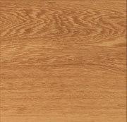 parquet flotante, ima, tarima flotante, madera, parquet jarana