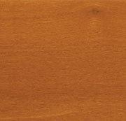 parquet flotante, ima, tarima flotante, madera, parquet massaranduba