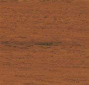 parquet flotante, ima, tarima flotante, madera, parquetmerbau