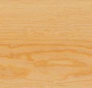 parquet flotante, ima, tarima flotante, madera, parquet,pino