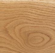 parquet flotante, ima, tarima flotante, madera, parqueta,roble