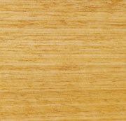 parquet flotante, ima, tarima flotante, madera, parquet, tauri