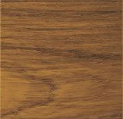 parquet flotante, ima, tarima flotante, madera, parquet, teca