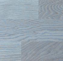 parquet flotante, ima, tarima flotante, madera, parquet, brosse, azul