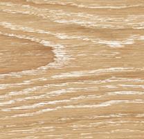 parquet flotante, ima, tarima flotante, madera, parquet, brosse,blanco