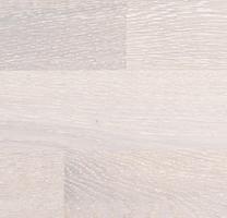 parquet flotante, ima, tarima flotante, madera, parquet, brosse, gris