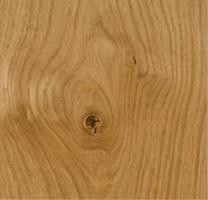 parquet flotante, ima, tarima flotante, madera, parquet, natural
