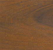 parquet flotante, ima, tarima flotante, madera,flotante, maciza,parquet, madera, ipé