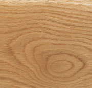 parquet flotante, ima, tarima flotante, madera,flotante, maciza,parquet, madera,roble