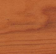 parquet flotante, ima, tarima flotante, madera, parquet, cerezo