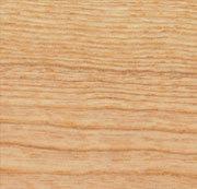 parquet flotante, ima, tarima flotante, madera, parquet fresno