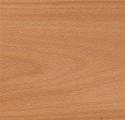 parquet flotante, ima, tarima flotante, madera, parquet arce