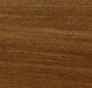parquet flotante, ima, tarima flotante, madera,flotante, maciza,parquet, madera, sucupira