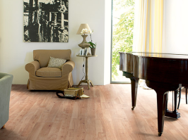 LAMINADO,  QUICK-STEP, CREO
