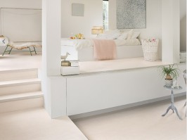 LAMINADO,  QUICK-STEP, WIDE, PERSPECTIVE WIDE
