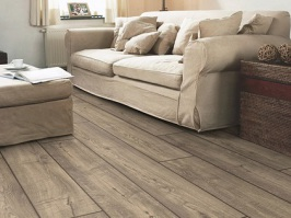 LAMINADO,  QUICK-STEP, LARGO
